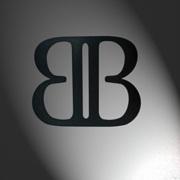 Logo Berlogui