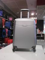Valisa, una de las maletas más vendidas en Berlogui Zaragoza