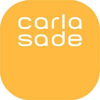 Logo Carla Sade
