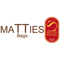 Logo Matties
