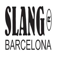 Logo Slang