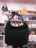 Bolsos Slang en nuestra tienda de Zaragoza Berlogui