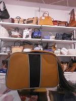 Bolsos Matties en nuestra tienda de Zaragoza Berlogui