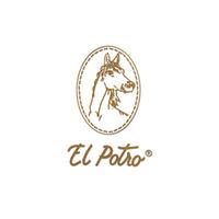 Logo El Potro