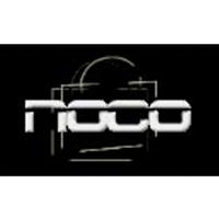 Logo Noco