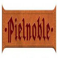 Logo PielNoble