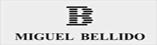 Logo MiguelBellido