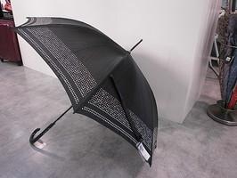 Paraguas en Berlogui Zaragoza marca ferre