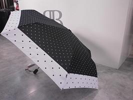 Paraguas en Berlogui Zaragoza marca M&P