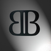 Ofertas en maletas y bolsos de Berlogui