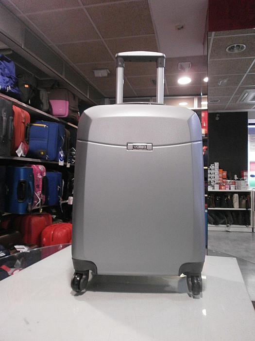 7ccaeb341 Valisa, una de las maletas más vendidas en Berlogui Zaragoza