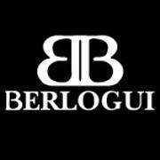Berlogui, bolsos y maletas en Zaragoza